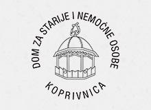 Dom za starije i nemoćne osobe Koprivnica