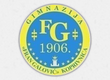 Gimnazija Fran Galović Koprivnica