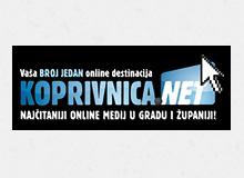 Koprivnica.net