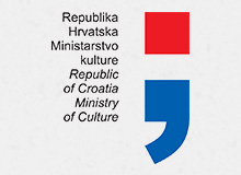 Ministarstvo kulture RH