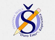 Osnovna škola Đuro Ester Koprivnica