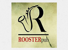 Rooster Pub