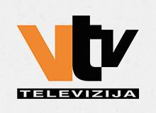 Varaždinska TV