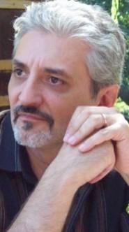 Gaetano_Longo_2