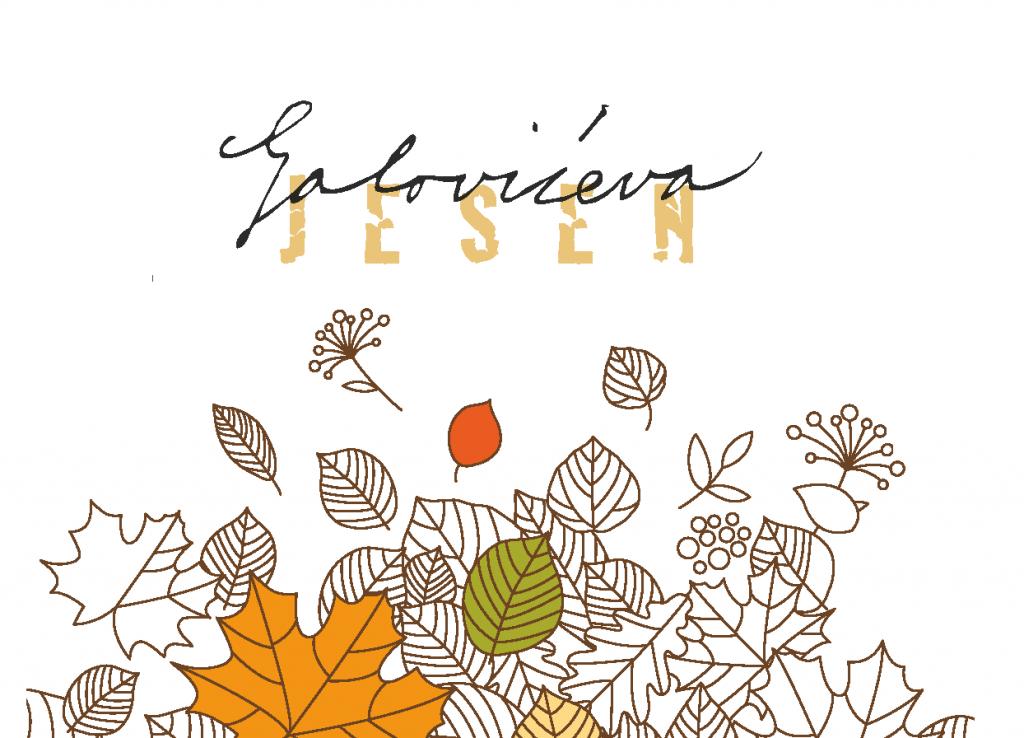 Galoviceva_jesen_osnovno