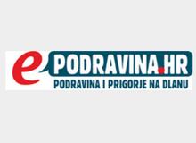 ePodravina.hr