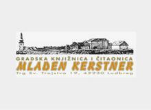 Knjižnica Mladen Kerstner Ludbreg