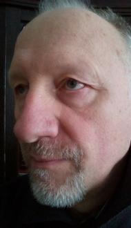 Zbigniew Machej