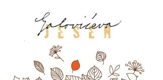 galoviceva-jesen-2014-324x160