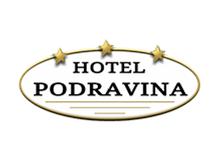 Hotel Podravina
