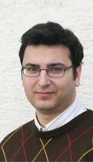 sovagovic