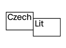 CzechLit