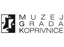 Muzej grada Koprivnice