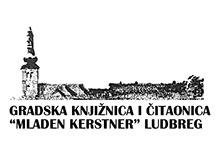 Gradska knjižnica i čitaonica 'Mladen Kerstner' Ludbreg